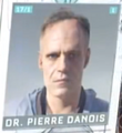 Pierre Danois Aftermath AW.png