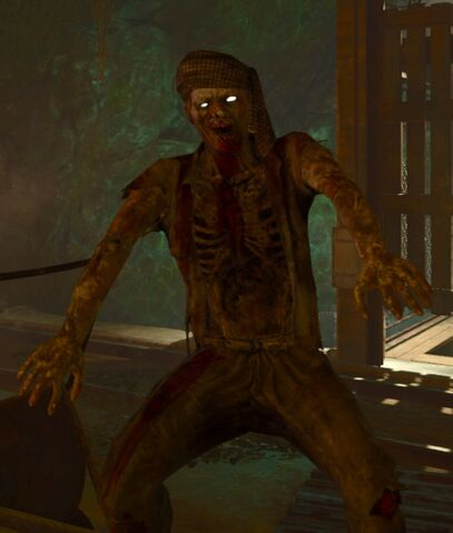 File:Shrieker Zombie BO3.jpg