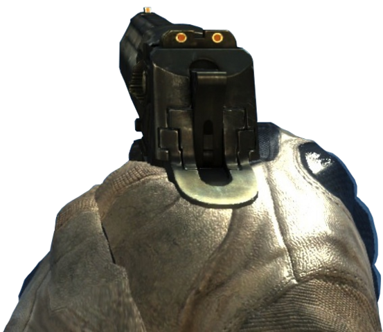 File:Desert Eagle MW3.png