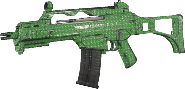 File:G36C Gift Wrap MWR.png