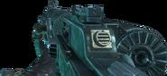 MG 08 Origins BOII