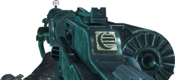 MG 08 Origins BOII.png