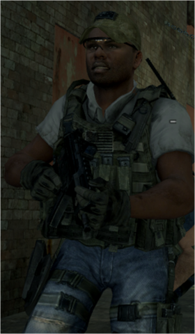 File:Meat Black MW2.png