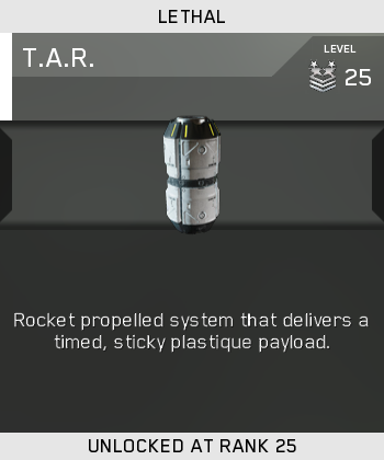 File:T.A.R. Unlock Card IW.png