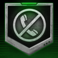 WrongNumber Trophy Icon MWR.png