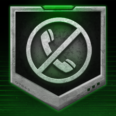 File:WrongNumber Trophy Icon MWR.png