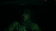 Gorod Krovi Nikolai WW2 intro