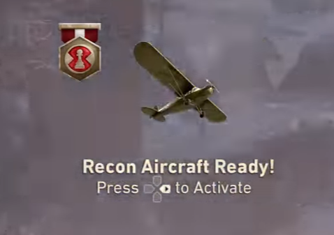 File:Recon Aircraft WW2.png