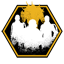 File:Reunion achievement icon AW.png