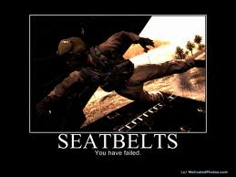 File:Seatbelts.jpg