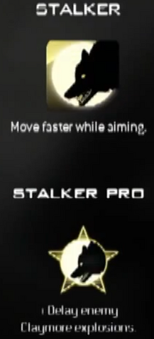 File:Stalker MW3 CreateAClass.png
