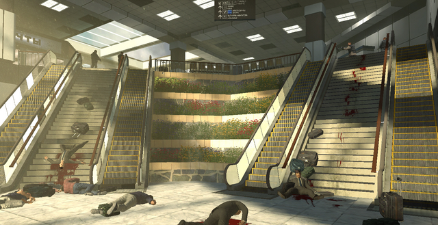 File:Zakhaev Int Airport Massacre - dead civilians.PNG