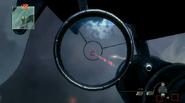Iron Sights Starstreak MW3