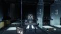 Repulsor Iron Sights AW.png