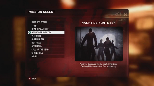 File:Rezurrection Trailer LoadingScreen NachtDerUntoten.png