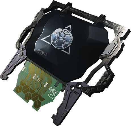 File:Trophy Drone Model IW.png