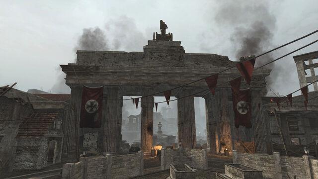 File:Breach Brandenburg Gate WaW.jpg