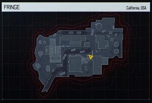 Fringe-map-layout-BOIII