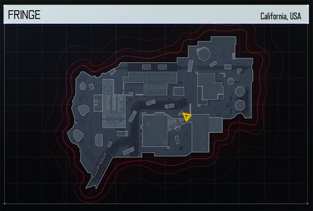 File:Fringe-map-layout-BOIII.jpg