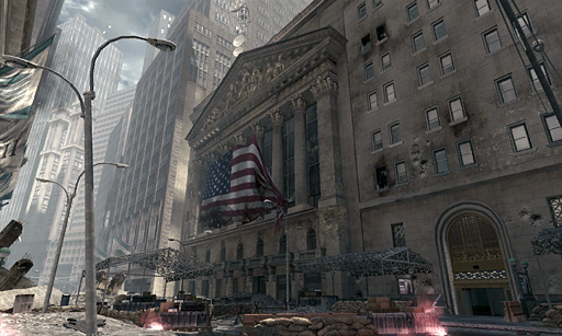 File:Mw3 ny manhattan.png
