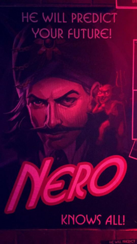 File:Nero SDCC BOIII.PNG