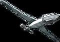 UAV Menu Icon BOII.png