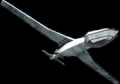 File:UAV Menu Icon BOII.png