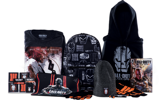File:Bo3 LootCrate Items.png