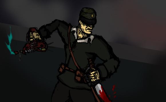 File:Killer Takeo.jpg