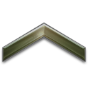 File:Rank 1 multiplayer icon BOII.png