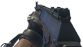 AK12 Finger Trap AW.png