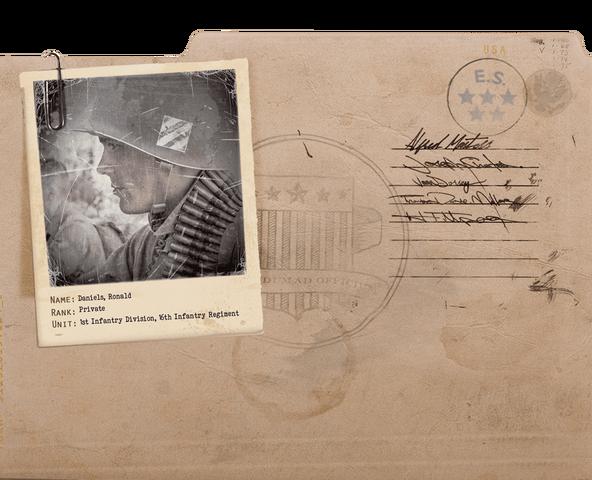 File:COD WWII VIRAL 10 DANIELS.PNG