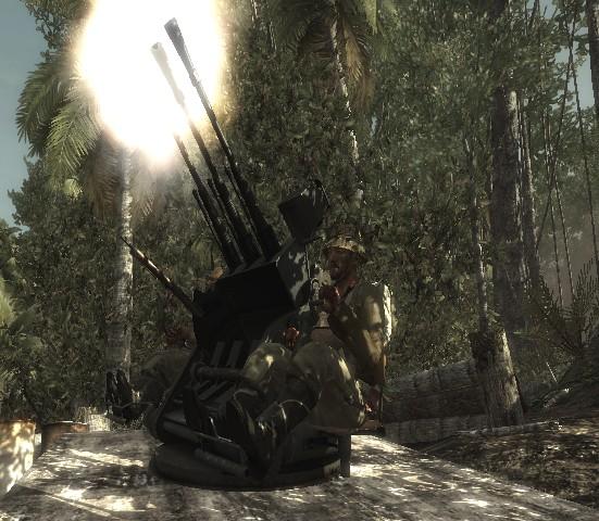 File:Enemy Triple 25.jpg