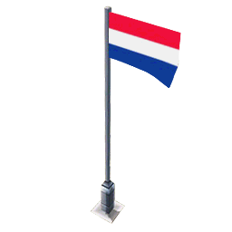 File:Flag 23 Netherlands menu icon CoDH.png