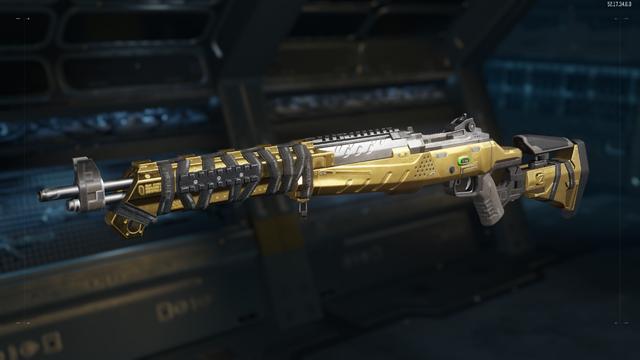 File:MX Garand Gunsmith Model Gold Camouflage BO3.png
