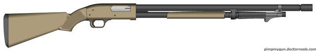 File:Trenchgun Pimp My Gun.jpg