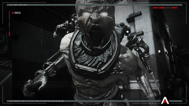 File:Outbreak Zombies 2.jpg