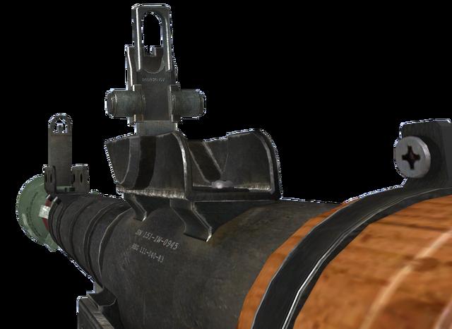 File:RPG-7 MW2.png