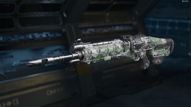 File:Sheiva Gunsmith Model Verde Camouflage BO3.png