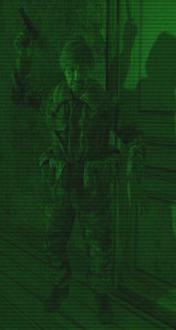 File:Viktor (Call of Duty 4).jpg