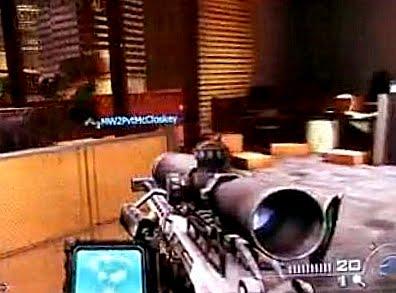 File:Barret 50.Cal Multiplayer.jpg