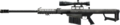 Barrett .50cal Menu Icon MWR.png