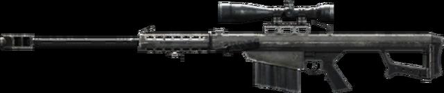 File:Barrett .50cal Menu Icon MWR.png