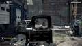 MTAR-X Holographic Sight ADS CoDG.png