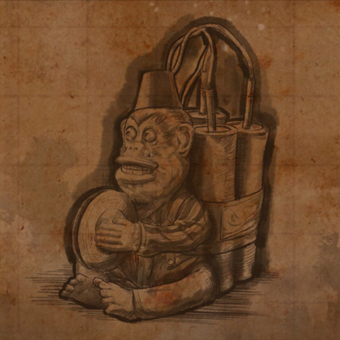 File:Monkey Bomb Chronicles Drawing BO3.png
