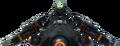 NX ShadowClaw Iron Sights BO3.png