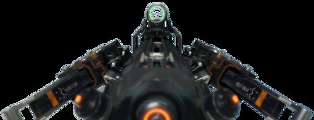 File:NX ShadowClaw Iron Sights BO3.png