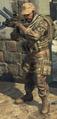 Yemeni Army Soldier 3 BOII.png