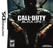 Blackopsds