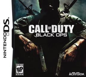 Arquivo:Blackopsds.png